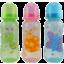 Photo of Bottle Fcl Silc Nipple 250ml