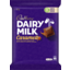 Photo of Cad Dairy Milk Caramello 345gm