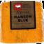 Photo of U/Delights Mawson Blue 160g