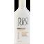 Photo of Ecostore Shampoo Dry/Damaged 350ml