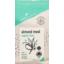 Photo of Ceres Organics Almond Meal Organic Flour 230g