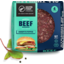 Photo of Silver Fern Farms Burger Beef Horopito Pepper 500g