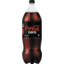 Photo of Coca-Cola Zero 2.25L Soft Drink Bottle