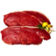 Photo of Wursthaus Prem Rump Steak P/P