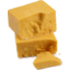 Photo of Jacks English Cheddar