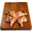 Photo of PORTUGUESE BUTTERFLY CHICKEN 1.1-1.3KG