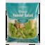 Photo of LeaderBrand Caesar Salad 300g