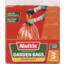 Photo of Multix Drawtight Garden Bags 3 Pack