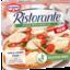 Photo of Ristorante Gluten Free Mozzarella 370gm