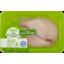 Photo of Macro Free Range Chicken Breast