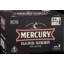Photo of Mercury Hard Cider Stubbies