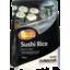 Photo of SunRice Japanese Style Sushi Rice 750g