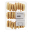 Photo of Kayes Biscuits Shortbread 24 Pack