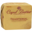 Photo of Capel Butter 500gm