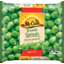 Photo of Mccain Brussel Sprouts 500gm