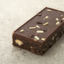Photo of Baker Boys Slice Chocolate Fudge 350g