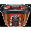 Photo of Red Rock Dip Roasted Tomato, Feta, Basil&Cashews (150g)