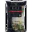 Photo of Taylor Farm Salad Kale 250g