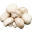 Photo of Mushrooms Pack 150g