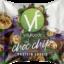 Photo of You Foodz Youfoodz Choc Chip Protein Cookie 60g