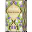 Photo of Pukka 3 Licorice Teabags 20's