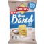 Photo of Smith's Oven Baked Sea Salt 130g