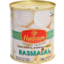 Photo of Haldiram's Rasmalai 4kg