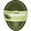 Photo of Full Circle - Avocado Jumbo Storage Pod
