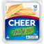 Photo of Cheer Chse Tasty Slcd 250gm