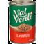 Photo of Val Verde Lentils 400g