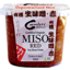 Photo of Miso - Brown Rice Paste 300g