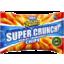 Photo of Birds Eye Golden Crunch Supercrunch Chips 750g