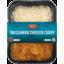 Photo of Tulsi Meal Massaman Chicken 320g