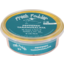 Photo of Fresh Fodder Peppered Roe Taramosalata Dip 200gm