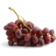 Photo of Grapes Red Flame Seedless