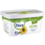 Photo of Flora Margarine Spread Original 500g