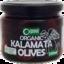 Photo of Absolute Organic Kalamata Olives 330ml
