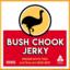 Photo of Bush Chook Bullbar Beef Jerky