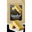 Photo of Ashgrove Cheese Smoked Cheddar 140g