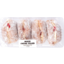 Photo of Yarrows Donuts Mock Cream Filled 4 Pack