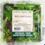 Photo of COOLIBAH ORGANIC Baby Salad Mix Punnet Organic 120g