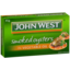 Photo of John West Smoked Oysters in Vegetable Oil 85g