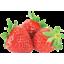 Photo of Strawberries Punnet Each