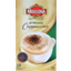 Photo of Moccona Strong Cappuccino Mix 10pk