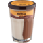 Photo of Nutkao Hazelnut Cocoa & Vanilla Spread 380g