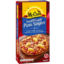 Photo of McCain Pizza Singles Ham & Pineapple 400g