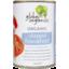 Photo of Global Organics Diced Tomatoes