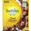 Photo of Belvita Coconut Bites Dark Chocolate & Cranberry 90g