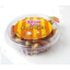 Photo of Sweet N Sour Tubs Various Flavours 165gm