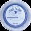 Photo of Fresh Fodder Taramosalata Dip 100gm